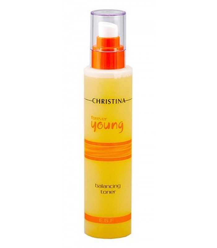 Balance-Tonikum - 200 ml - Christina - Forever Young
