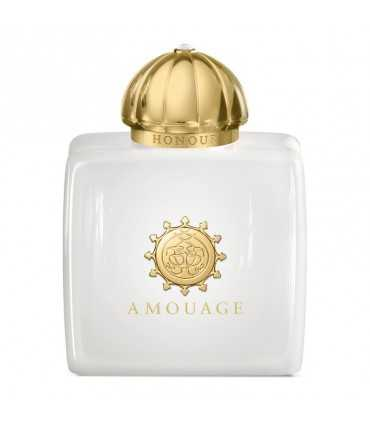 Amouage Honour For Woman - Damen-Parfüm - 50 ml