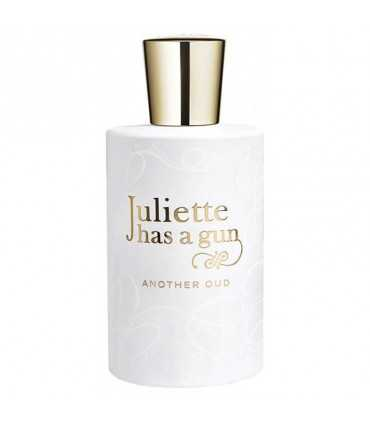 Juliette Has A Gun Another Oud - Unisex-Parfüm - 100 ml