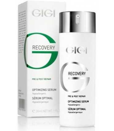 Optimierendes Serum - 120 ml - GiGi Recovery