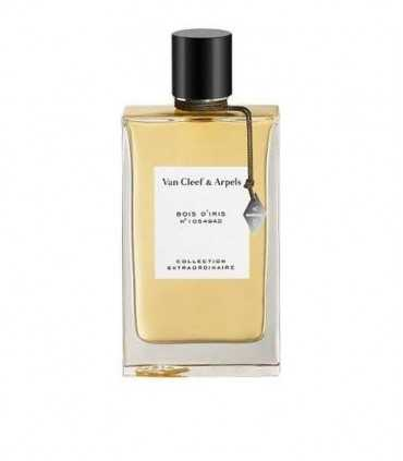 Van Cleef & Arpels Collection Extraordinaire Bois D'Iris - Damen-Parfüm - 75 ml