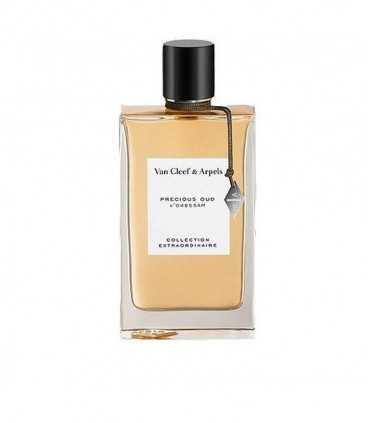 Van Cleef & Arpels Collection Extraordinaire Precious Oud - Damen-Parfüm - 75 ml
