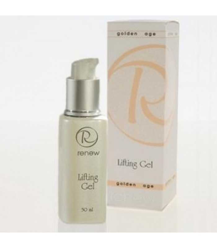 Lifting-Gel - 30 ml - Renew Golden Age