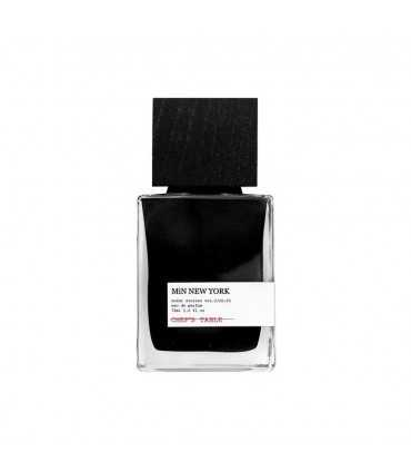 MiN New York Chef's Table - Unisex-Parfüm - 75 ml